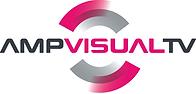 logo amp visual tv