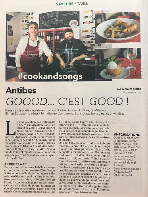 Nous_by_Nice_Matin_-_article_de_Jeacques