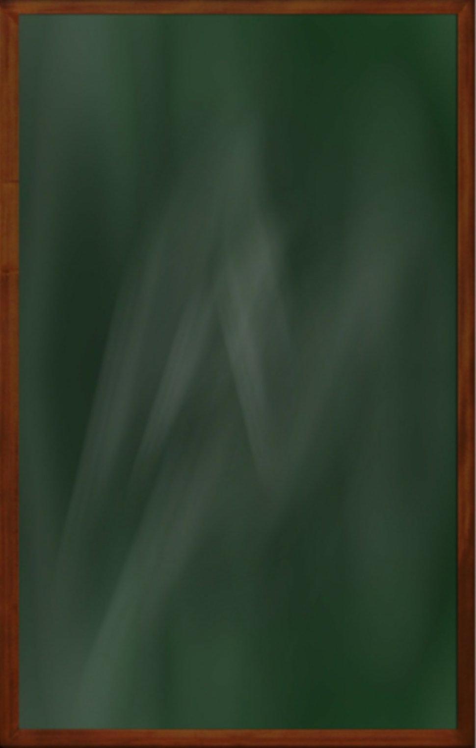 board-64272_1920.jpg