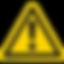 pictogram-din-w000-general.png