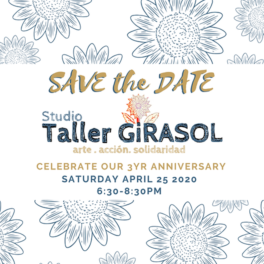 Copy of save the date (1).png