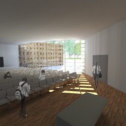 interna aula magna.jpg