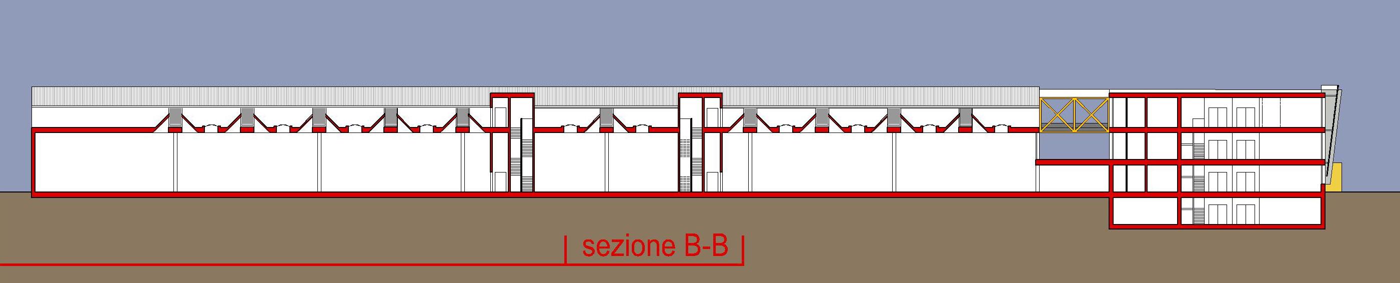 tav04-sezb.jpg