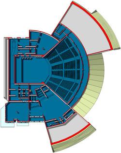 pianta auditorium.jpg