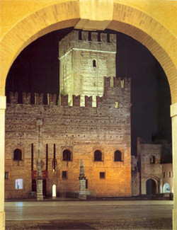 castello_inf1.jpg