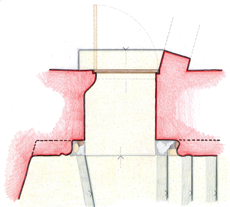 guardiola-porta su cortile-pianta.jpg