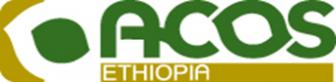 acos ethiopia.png