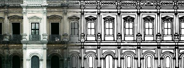 palaciografica_600.jpg