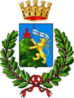 Comune di Marostica
