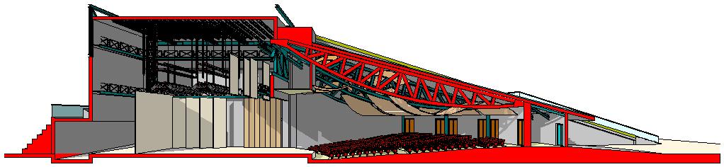 sezione auditorium.jpg