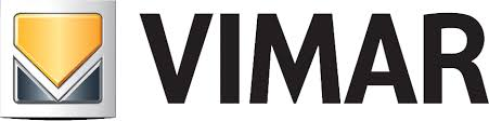 VIMAR 2.jpg