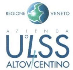 ULSS 4