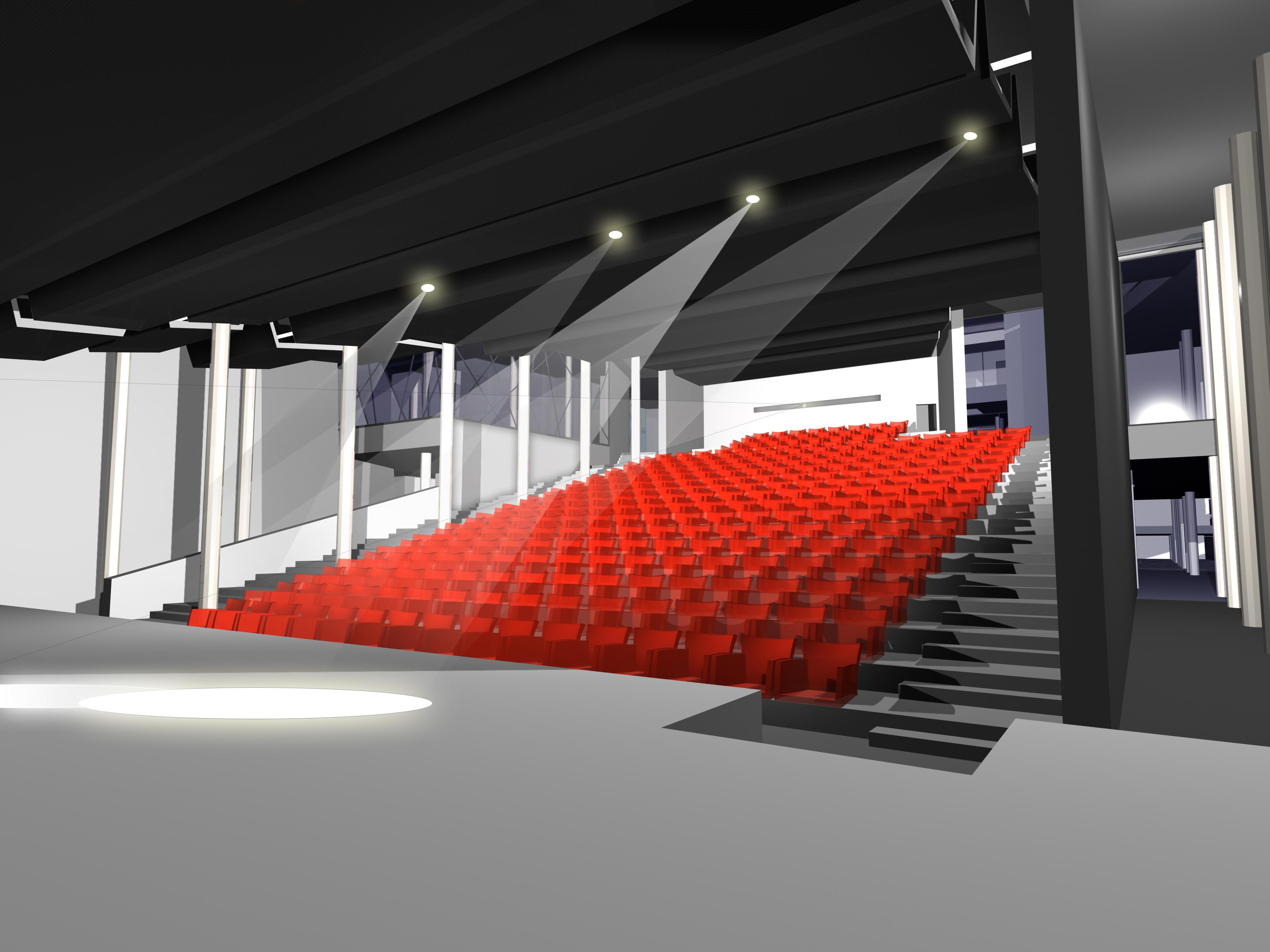 Sala Auditorium.jpg