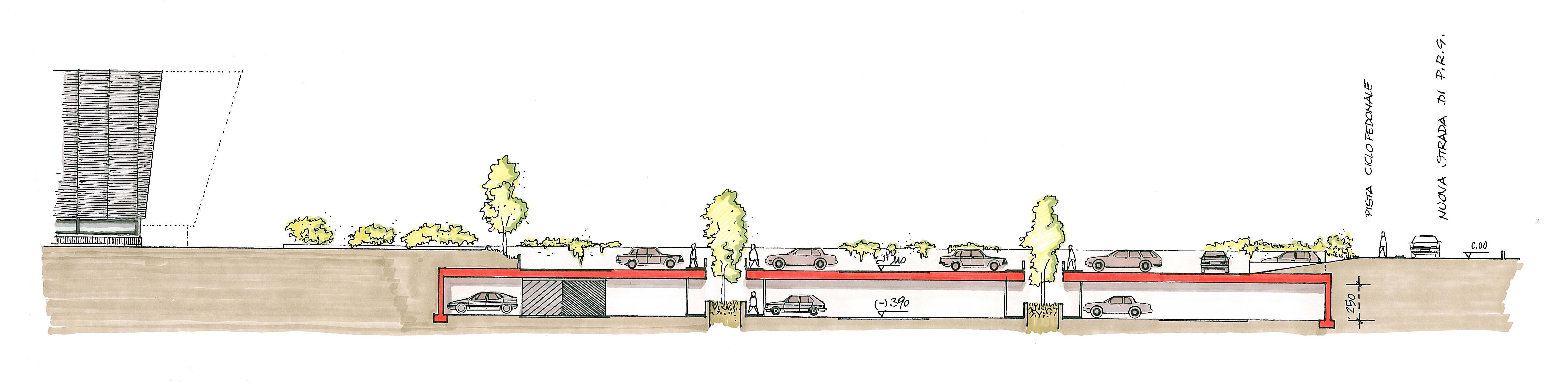 sezione parcheggio.jpg
