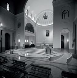 Chiesa Carmignano_Moroder (2).jpg