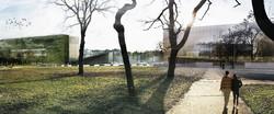 musei fotografia e architettura