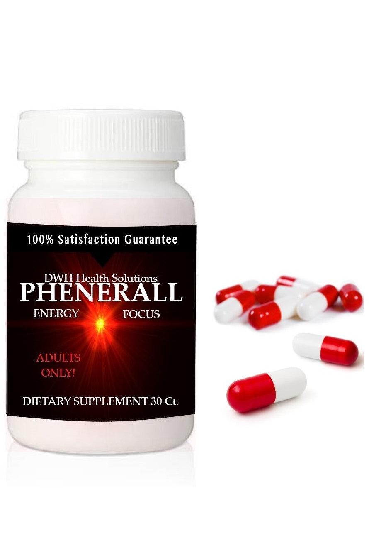 Euphoric pills legal