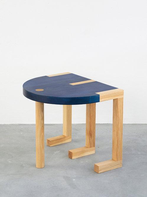 TRN table 3