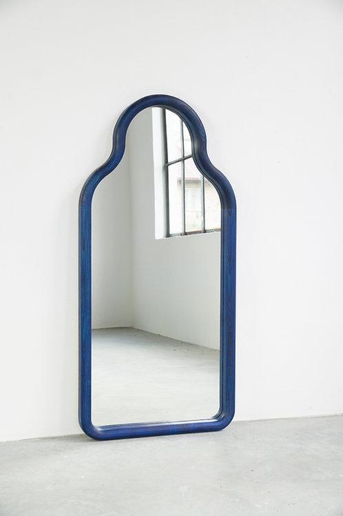 TRN mirror M