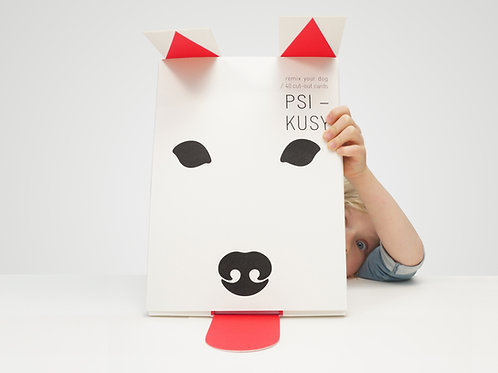 Psikusy book