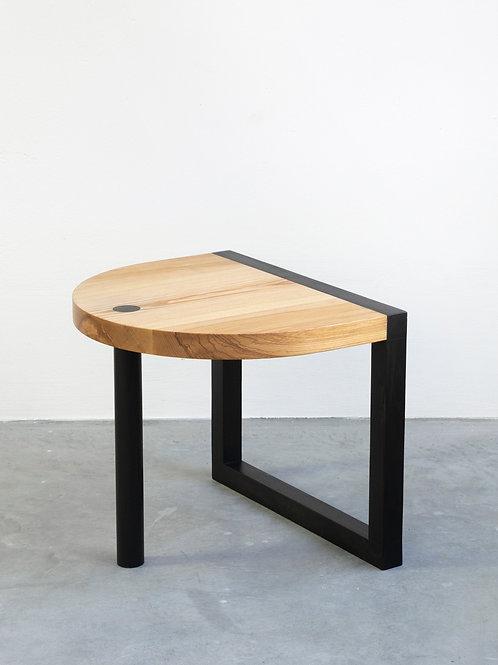 TRN table 5