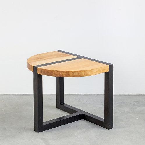 TRN table 2