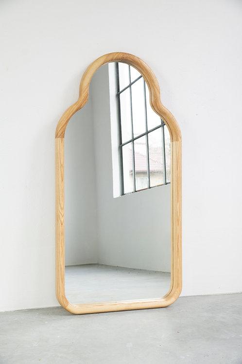 TRN mirror L