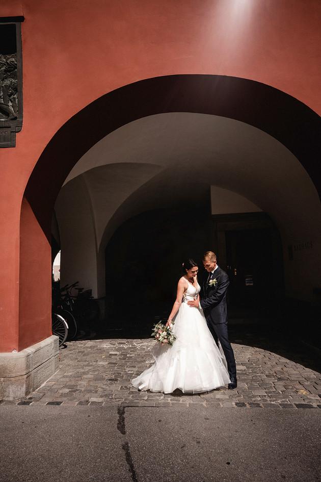 086-married-united-wedding-suephotoart-p