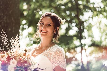 27-her-bride-wedding-suephotoart-photogr