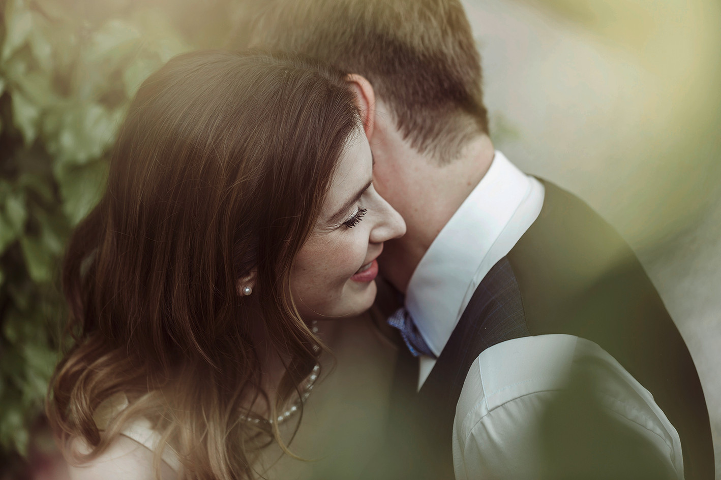 042-married-united-wedding-suephotoart-p