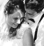 016-married-united-wedding-suephotoart-p