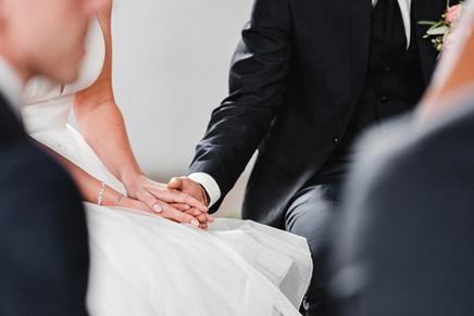 069-married-united-wedding-suephotoart-p