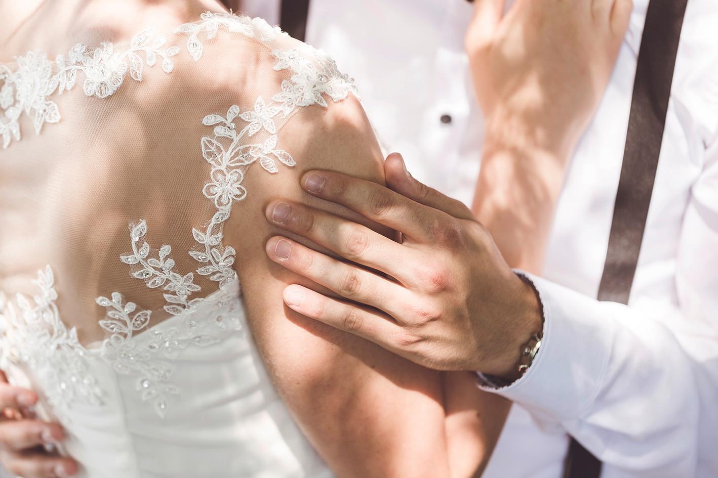 018-married-united-wedding-suephotoart-p