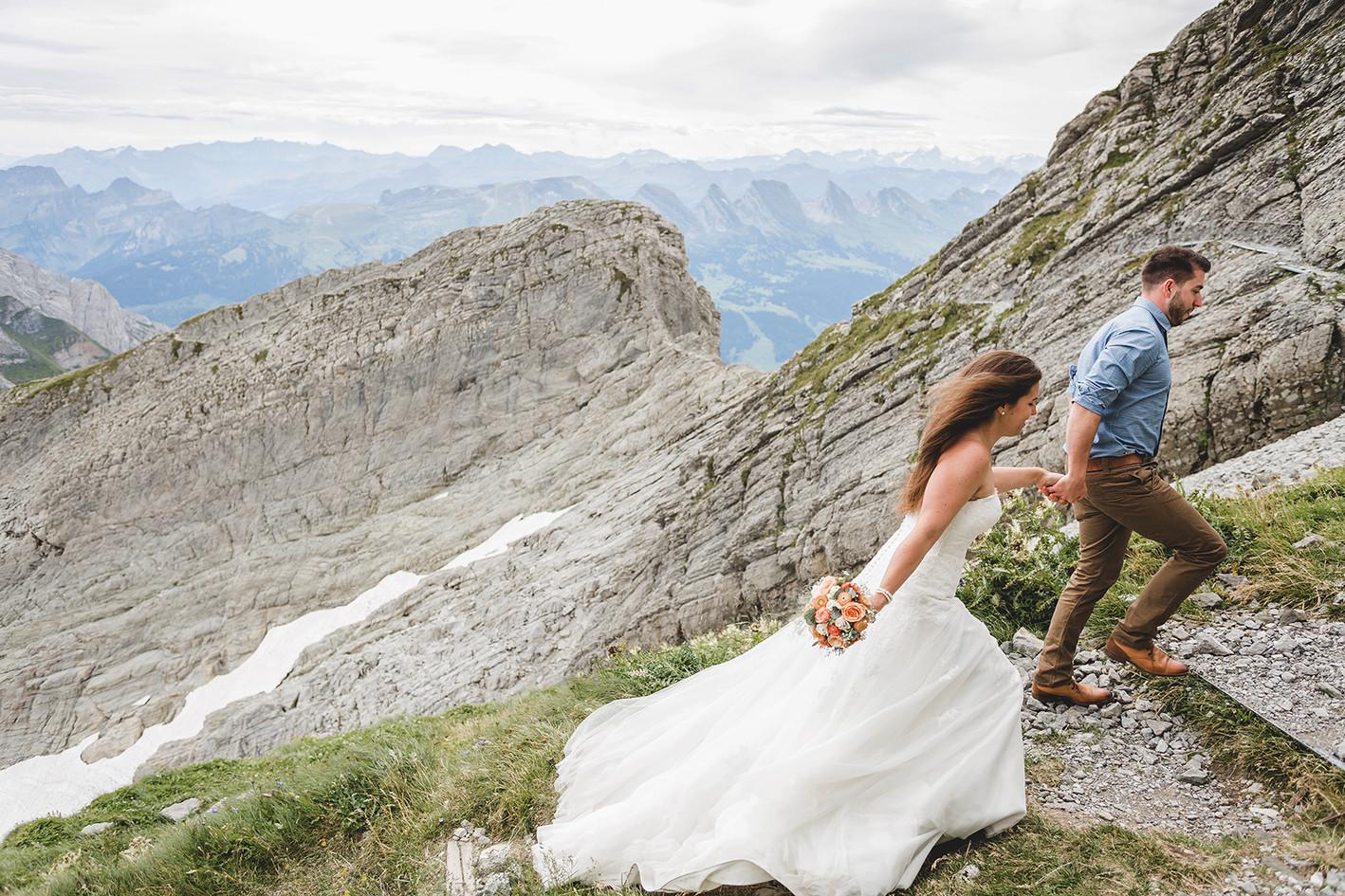 036-married-united-wedding-suephotoart-p