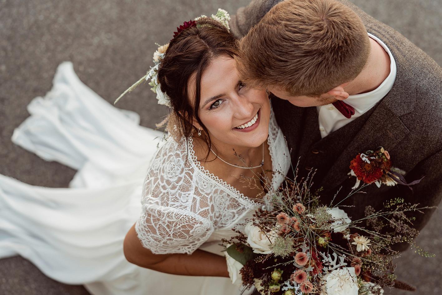 080-married-united-wedding-suephotoart-p