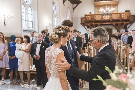 035-married-united-wedding-suephotoart-p
