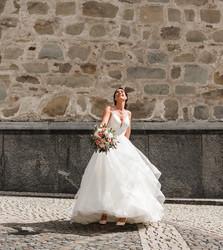 21-her-bride-wedding-suephotoart-photogr