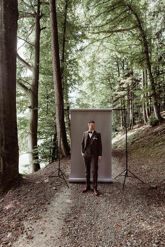 11-him-groom-wedding-suephotoart-photogr