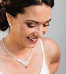 11-her-bride-wedding-suephotoart-photogr