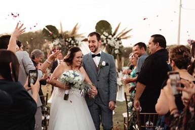 148-married-united-wedding-suephotoart-p