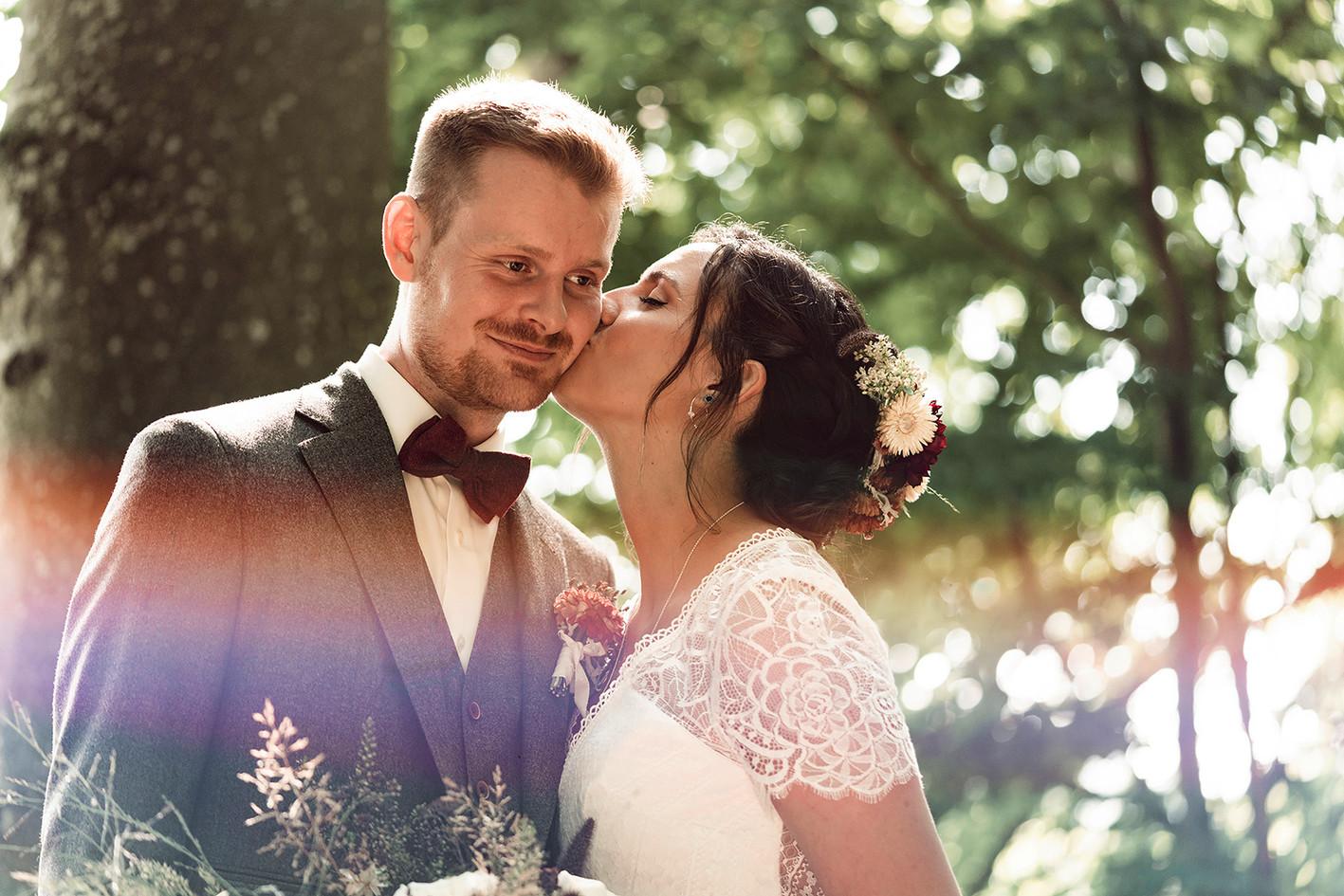 100-married-united-wedding-suephotoart-p