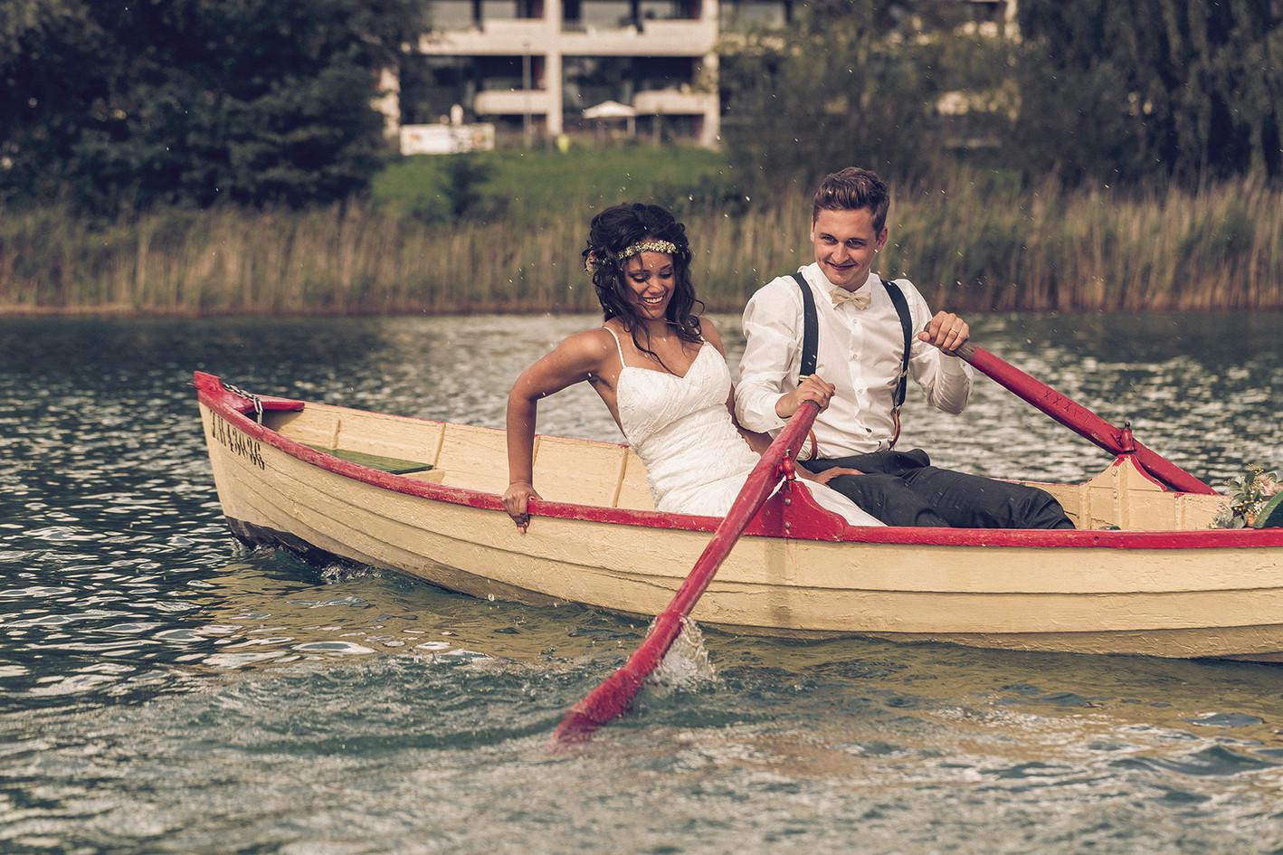 089-married-united-wedding-suephotoart-p