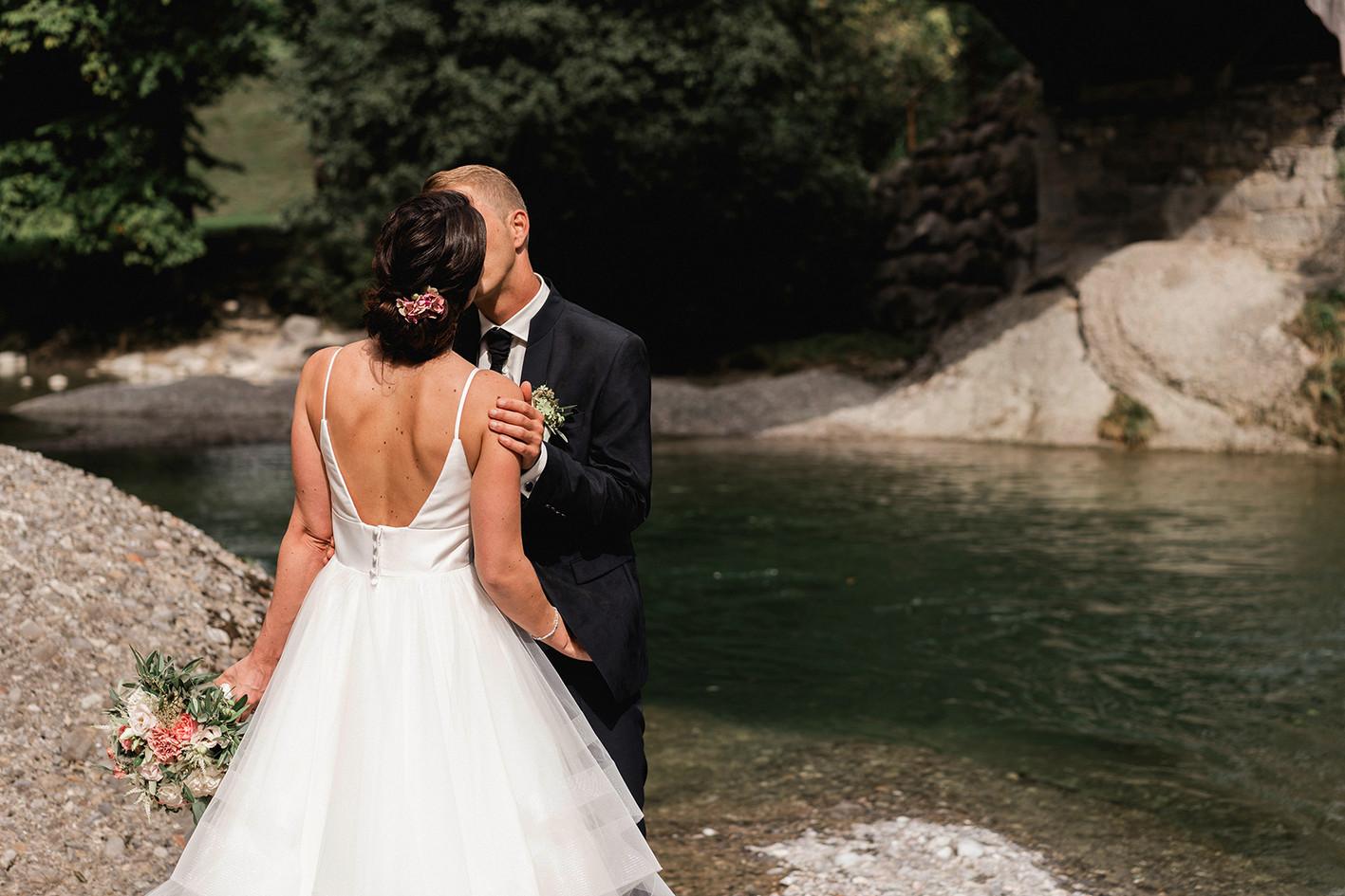 076-married-united-wedding-suephotoart-p