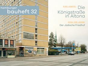 Viel Baugeschichte für wenig Geld: der Schaff-Verlag aus Hamburg