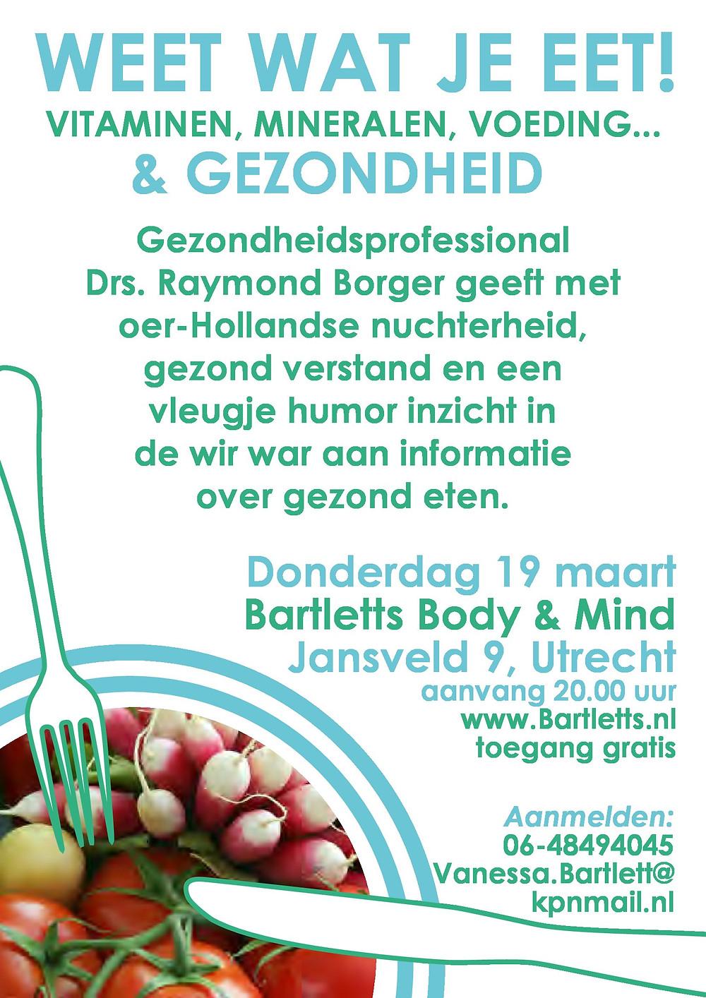 poster_Weet_wat_ik_eet_3.jpg