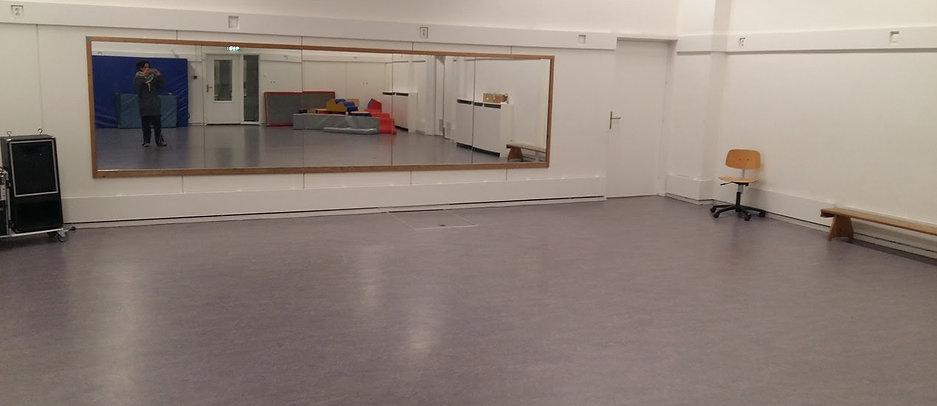 nieuwe zaal.jpg