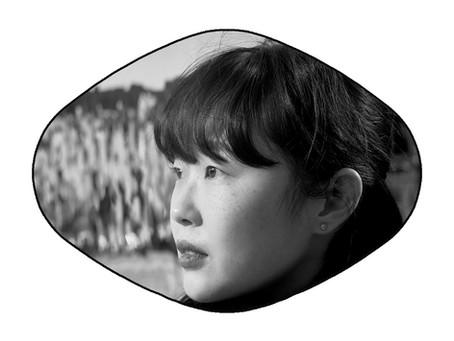 박정민(b.1990)