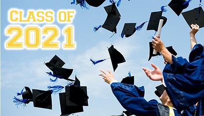 Graduation-Upcoming-Events-2.png