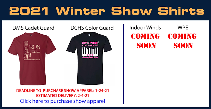 2021-Winter-Show-Shirts.png