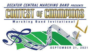 Contest-of-Champions-Logo-Color-2021.png